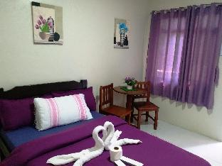 picture 2 of Sukhavati Inn Bed and Breakfast