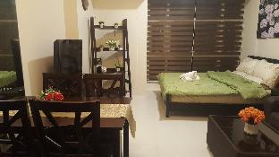 picture 1 of Studio Unit at Twin Oaks Place Manila Philippines