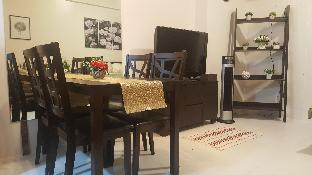 picture 3 of Studio Unit at Twin Oaks Place Manila Philippines