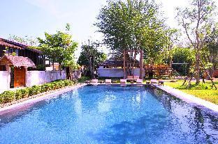 Mild Pool Villa Hua Hin วิลลา 2 ห้องนอน 2 ห้องน้ำส่วนตัว ขนาด 112 ตร.ม. – เขาหินเหล็กไฟ