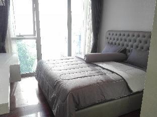 [スクンビット]アパートメント(64m2)| 2ベッドルーム/2バスルーム Hyde Sukhumvit 11  (2 Floor )