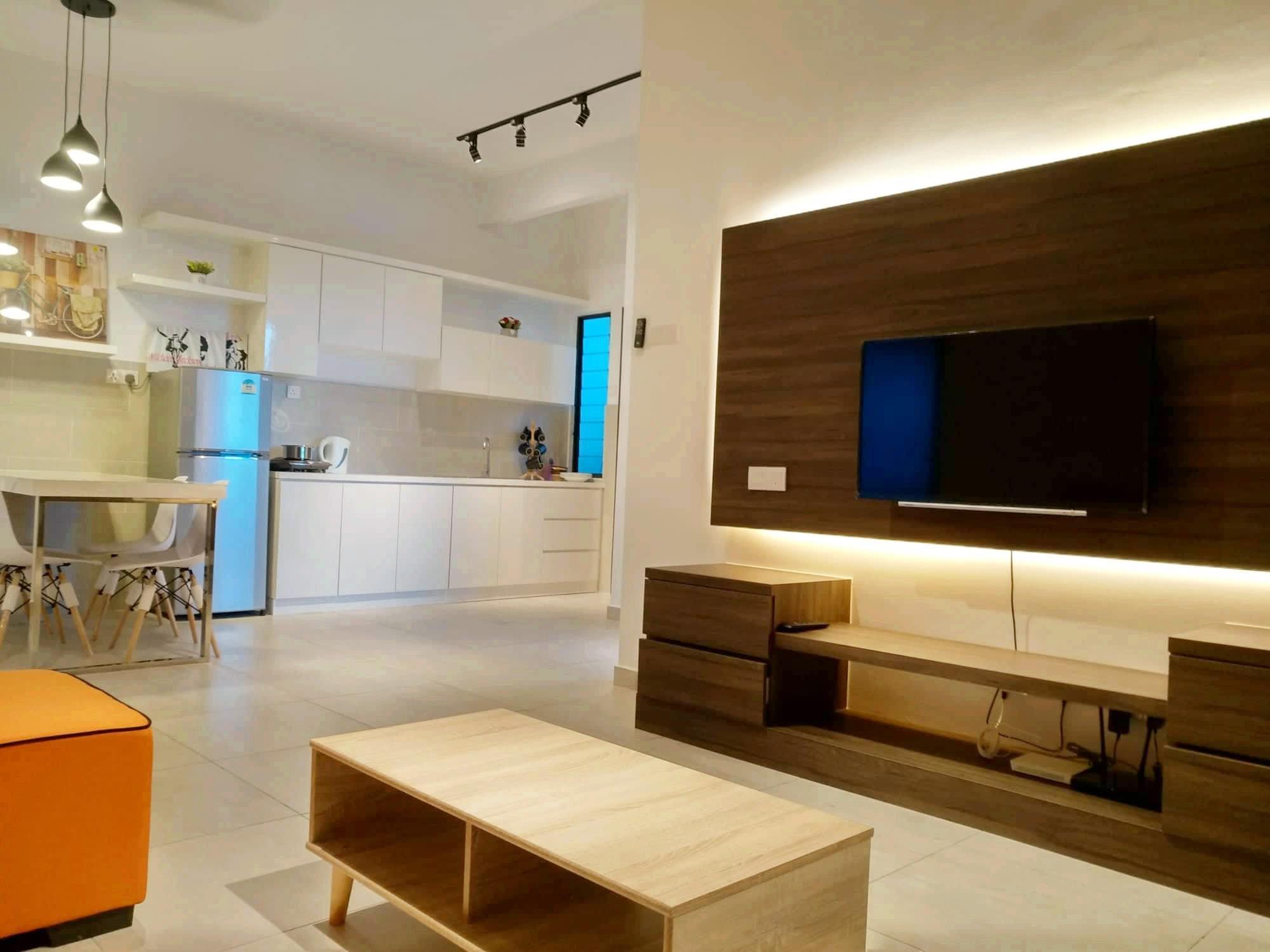 A25 Atlantis Luxury Residence   8 10 Pax   WIFI