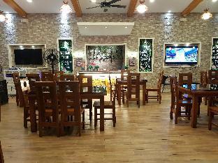 picture 3 of Eduardos Resort