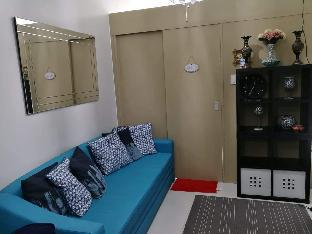 picture 2 of Aktriyah Suite By Wind Residences Tagaytay