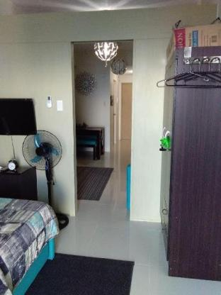 picture 5 of Aktriyah Suite By Wind Residences Tagaytay