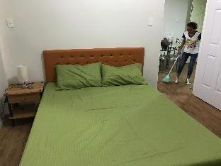 picture 3 of Mactan airport 1 bedroom condo