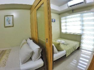 picture 5 of Jasmin Suite - Economic Class - Shell Residence-5