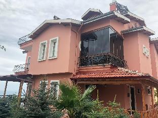 5 2 Villa Trabzon