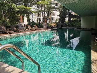120SQM 2 Suite condo and Excellent Location อพาร์ตเมนต์ 2 ห้องนอน 2 ห้องน้ำส่วนตัว ขนาด 120 ตร.ม. – ช้างคลาน