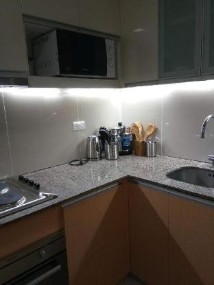 picture 2 of EJB suites at Mactan Newtown Condo