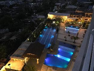 picture 1 of 1BR Resort Living Condo @Quezon City - Viera