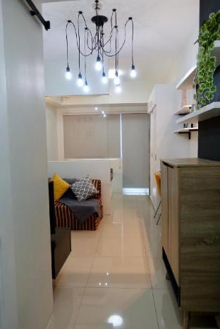 picture 2 of New modern condo unit at the heart of Makati