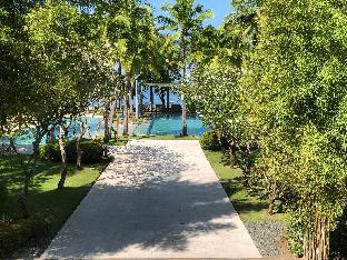 picture 2 of Anvaya Cove Sea View Condo 3 BR/3BA WiFi/Netflix 3