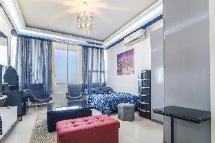 picture 1 of Modern Condo in Central Location w/ FREE Netflix