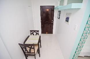 picture 5 of Casa 4J