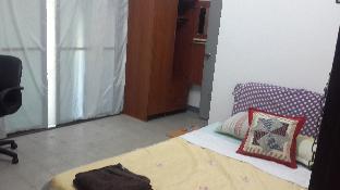 A&N Apartment R4 อพาร์ตเมนต์ 1 ห้องนอน 1 ห้องน้ำส่วนตัว ขนาด 10 ตร.ม. – หาดจอมเทียน