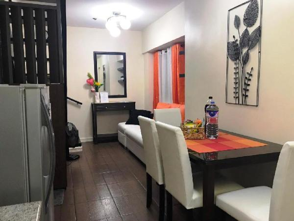 3BR & 2TB Family Gateway in Malate Manila