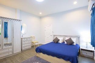 [カオヤイ国立公園]ヴィラ(120m2)| 3ベッドルーム/4バスルーム Three Bedroom Villa