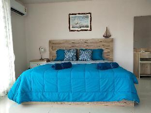 LaLiga Casa  Baan Rue Rob บ้านเดี่ยว 4 ห้องนอน 3 ห้องน้ำส่วนตัว ขนาด 600 ตร.ม. – ชายหาดสัตหีบ