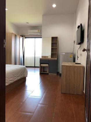 [ロム サック]スタジオ アパートメント(28 m2)/1バスルーム Rabbit Hostel Lomsak 2