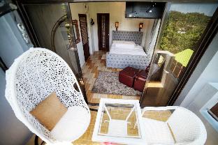 picture 4 of Paliza Del Rio Tourist Inn