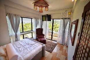 picture 1 of Paliza Del Rio Tourist Inn