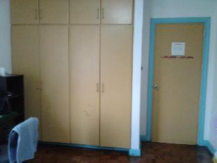 picture 3 of Manila Guest House Room-1