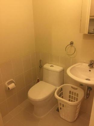 picture 5 of New Fully-Furnished Condo in the Scout Area of QC