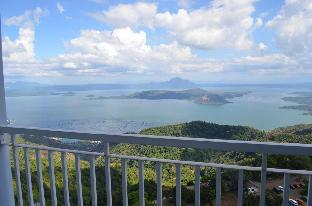 picture 1 of Breathtaking view of Taal Volcano / Lake