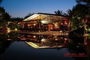 Bcollection Resort สตูดิโอ วิลลา 1 ห้องน้ำส่วนตัว ขนาด 32 ตร.ม. – ลายัน