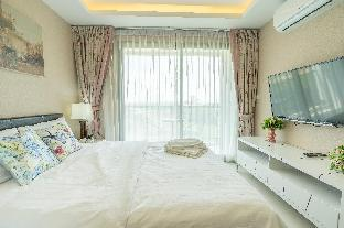 Laguna Beach Resort 3 Maldives อพาร์ตเมนต์ 1 ห้องนอน 1 ห้องน้ำส่วนตัว ขนาด 32 ตร.ม. – หาดจอมเทียน