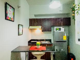 picture 3 of Vibrant Suite next to Venice Mall