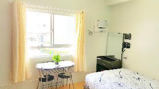 picture 3 of Mivesa Residences  Cebu City Condo 20mbps WIFI