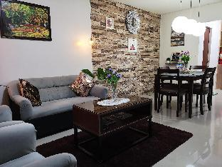 picture 4 of ★2BR2Bath★ Fully Furnished w/★Smart TV&Fast WIFI★