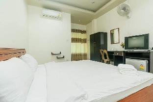 [市内中心部]アパートメント(16m2)| 5ベッドルーム/1バスルーム Chuenjai mansion