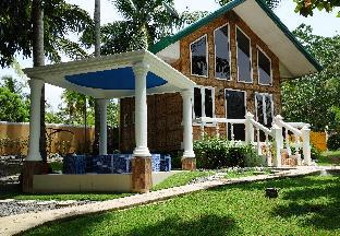 picture 3 of The Lankenua Cottage with free use of pool and gym
