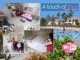 picture 1 of Modern house 2 bedrooms near Pristine beach