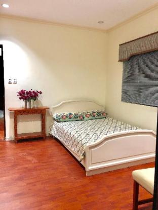 picture 5 of Daisy's Place Tagaytay 12 pax 500 sqm floor area
