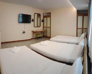 [カオヤイ国立公園]一軒家(150m2)| 4ベッドルーム/5バスルーム Greenery A12 ( A12)
