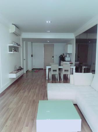 Modern Condo For 6 Persons | MyResort Condo HuaHin Hua Hin
