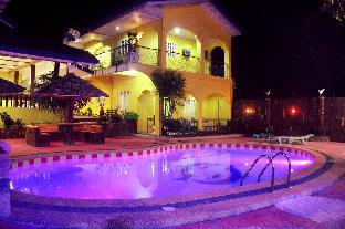 picture 2 of Seaview Beach Resort