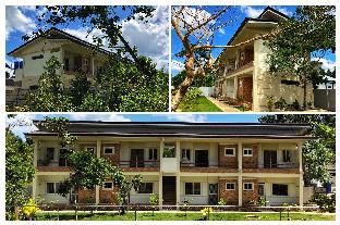 picture 5 of Frank&Bonnie Apartment-35m² 1Bed-200mBeach-Panglao