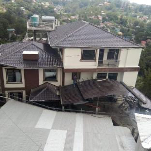 picture 2 of M&H Residence
