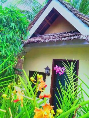 picture 1 of Placida Bungalows