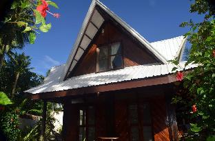 picture 2 of Siargao Ocean Dream Homestay