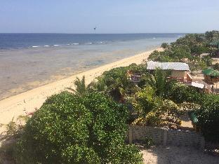 picture 5 of Rooftop@ Casa Estrella Beach Resort