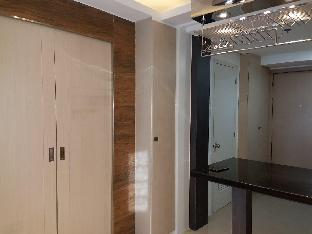 picture 5 of Affordable Luxurious Interiored Unit