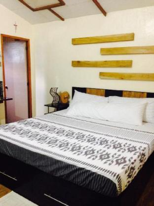 picture 3 of Fully furnished 3-bedroom Bungalow House