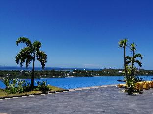picture 1 of Mactan Newtown with Ocean and Pool View
