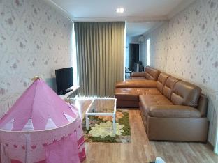 My resort condo Hua Hin C503 อพาร์ตเมนต์ 2 ห้องนอน 2 ห้องน้ำส่วนตัว ขนาด 63 ตร.ม. – เขาตะเกียบ